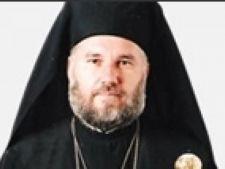 PS Visarion Rasinareanu