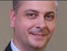 Petrescu Cristian (Partidul Democrat)