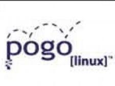 Pogo Linux