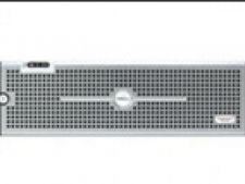 PowerVault MD3000