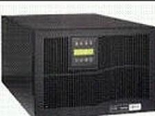 Powerware 9140