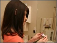 Cum sa faci un test de sarcina?