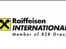 Raiffeisen International