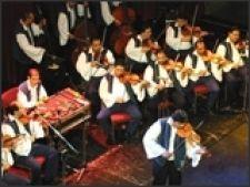 Rajko Orchestra