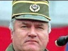 Ratko Mladici