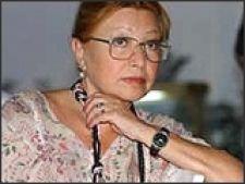 Rodica Popescu-Bitanescu