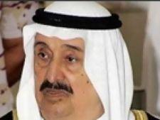 Salem Al-Ali