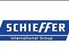 Schieffer Romania