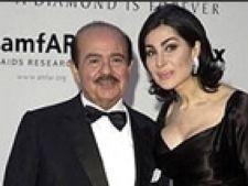 Soraya Khashoggi Adnan