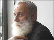 Stefan Caltia