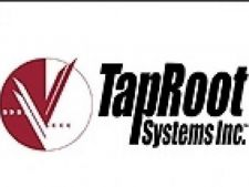 TapRoot Systems