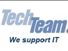 TechTeam Global