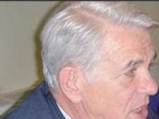 Teodor Meleşcanu