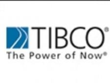 Tibco Software
