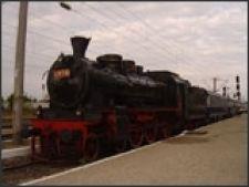 Tren_de_epoca