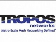 Tropos Networks