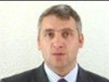 Tutuianu Adrian (Partidul Social Democrat)