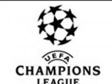 Lansarea jocului UEFA Champions League 2006-2007