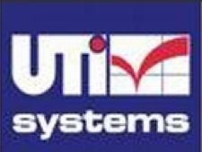 UTI Systems