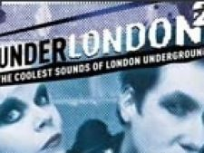 UnderLondon2