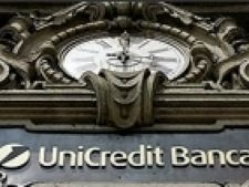 UniCredit si Capitalia