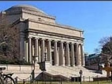 Universitatea Columbia din New York