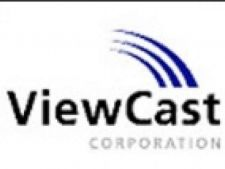 ViewCast Corporation