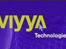 Viyya Technologies