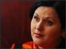 Despre femei cu psihologul Mirela Zivari