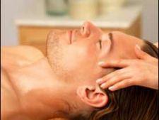5 masaje erotice, perfecte pentru o noapte de dragoste