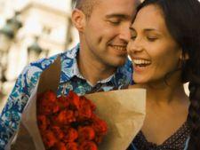 15 moduri de a fi romantic