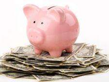 Cum sa economisesti bani pe timp de criza