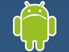 Android-HTC-Hero