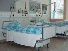 578055 0812 spital