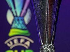 503941 0811 UEFA CUP