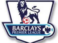 527750 0812 premier league logo