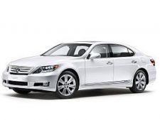 Lexus-vopsea-regenerabila