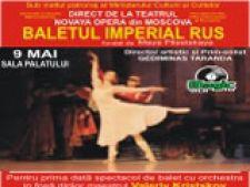 balet rus