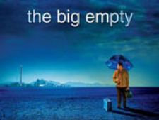 the big empty