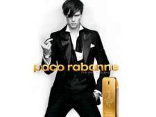 "Castiga ""1 Million"" de la parfumuriok.net"