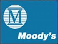 537858 0812 moodys