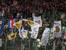 448141 0810 suporteri Steaua