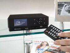 Verbatim-MediaStation-HD-DVR