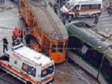 433737 0810 tramvai milano