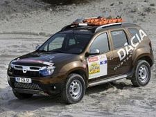 Dacia-Duster-raliu-Sahara