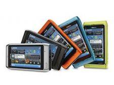 Nokia-N8-Europa