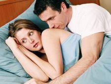 Viata sexuala depinde de nivelul colesterolului