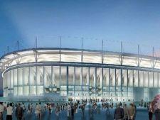 598070 0901 stadion