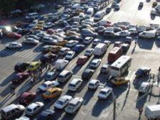 aglomeratie_trafic
