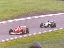 440423 0810 circuit formula 1